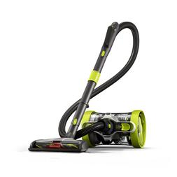 New Hoover Air Revolve Multi Position Bagless Corded Caniste