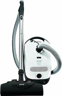 New Miele Classic C1 Cat & Dog Canister Vacuum Cleaner - 41B