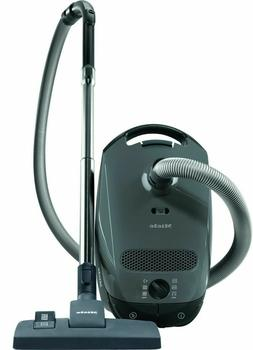New Miele Classic C1 Limited Edition Canister Vacuum Cleaner