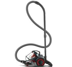 NEW Dirt Devil DASH Multi Carpet Canister Vacuum W/ Swipes 2