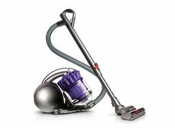NEW Dyson DC39 Animal Bagless Ball Canister Vacuum Cleaner