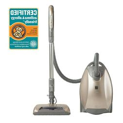 NEW Kenmore Elite 81714 Pet Friendly Canister Vacuum FREE SA