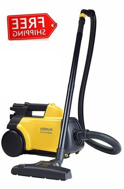 NEW Eureka Mighty Mite 3670G Corded Canister Vacuum Cleaner,