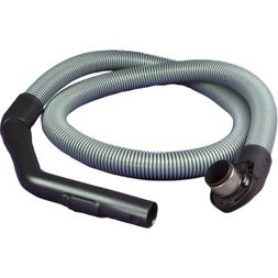 Geniune Miele Non Electric Hose For S200 Series Vacuums