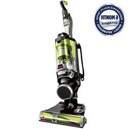 BISSELL Pet Hair Eraser Bagless Upright Vacuum