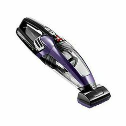 BISSELL Pet Hair Eraser Lithium Ion Hand Handheld Cordless V