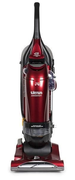 Eureka Pet Rewind Upright Vacuum Cleaner, Pet Vacuum, Carpet