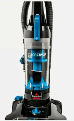 BISSELL PowerForce Helix Bagless Upright Vacuum Corded Multi
