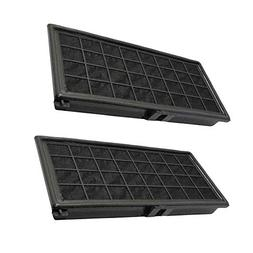 replacement carbon net filter