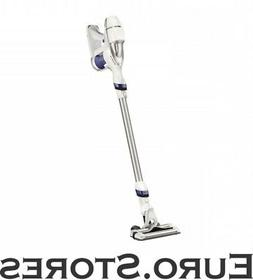 ROWENTA RH 9057 WO Airforce 360 cordless canister vacuum cle