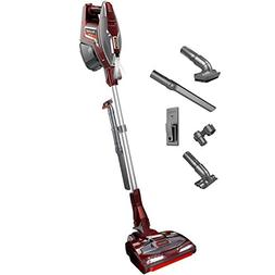 Shark Rocket Complete Duo Clean Bagless Upright Vacuum with