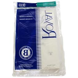 Royal Type  Standard Filtration Vacuum Bags