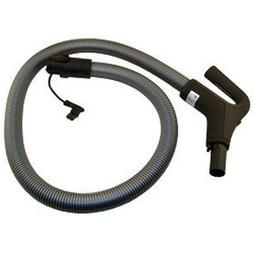 Miele SES 117 Electric Suction Hose