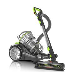 Hoover Air Revolve Multi Position Bagless Corded Canister Va
