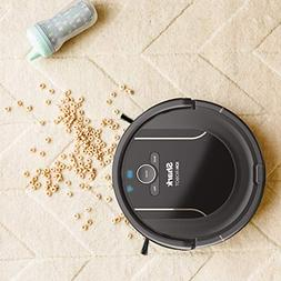 SHARK ION Robot Vacuum R85 WiFi-Connected with Powerful Suct