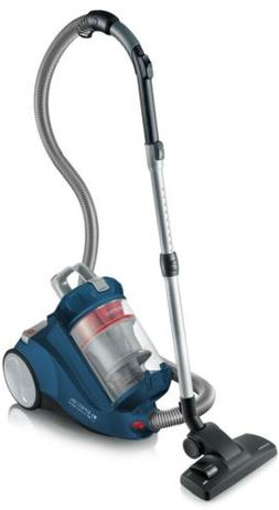 Severin Germany Special Bagless Canister Vacuum Cleaner