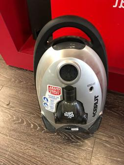 Dirt Devil Turbo Canister Vacuum Cleaner  SD30050!