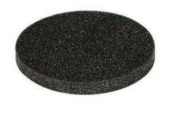 Hoover UH-20020 Nano Cyclonic Exhaust Foam Filter # 56265100