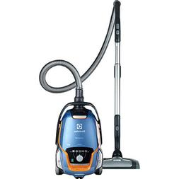 Electrolux UltraOne Classic Canister Vacuum EL7080ACL
