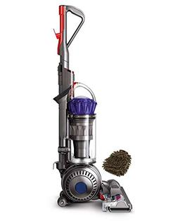 Dyson UP13 Ball Animal Upright Vacuum Cleaner, Cyclone Ball