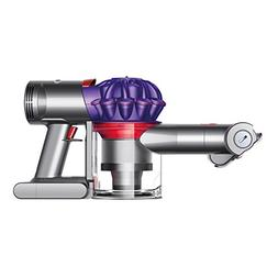 Dyson V7 Car+Boat Cord-Free Handheld Vacuum Cleaner Purple