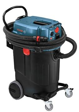 VAC140A 14 Gallon 9.5 Amp Dust Extractor with Auto Filter Cl