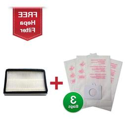 EnviroCare Replacement Vacuum Filters for Kenmore Vacuums us
