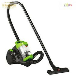 zing bagless canister vacuum cleaner 2156a easy
