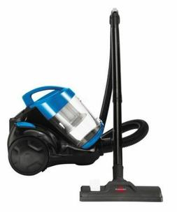 Bissell Zing Bagless Canister Vacuum Cleaner Multi Surface B