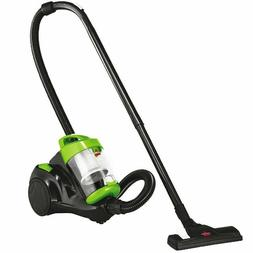 BISSELL Zing Canister Lightweight Portable Canister Vacuum C