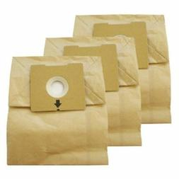 zing canister vacuum bags